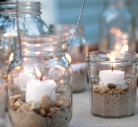 beach-mason-jar-lantern