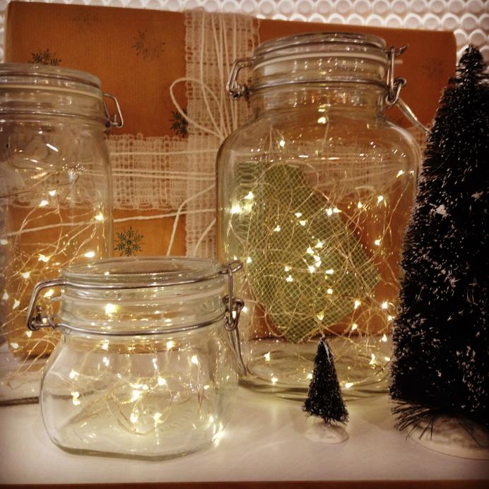 Boston-Bloggers-Wayfair-Firefly-Mason-Jars