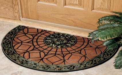 entrance-door-mat
