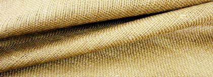 jute-fabric