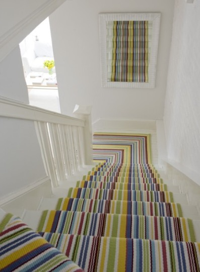 cool-stair-carpet-runners-2