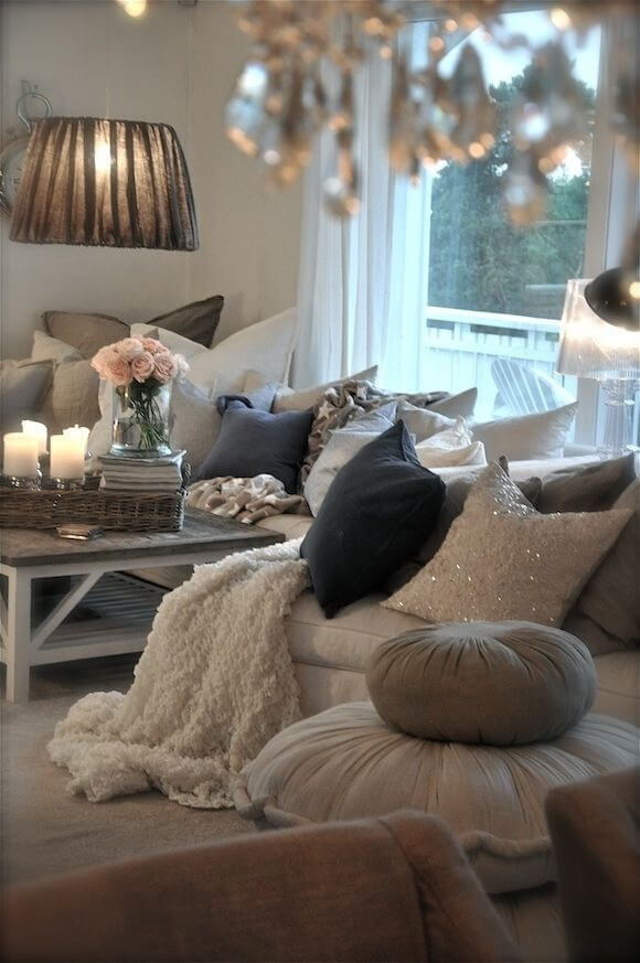 Cosy-living-room.jpg