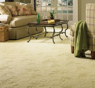 how-to-choose-the-perfect-carpet-for-your-home-1