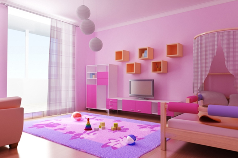 Ideas-for-kids-bedroom-interior-design.jpg