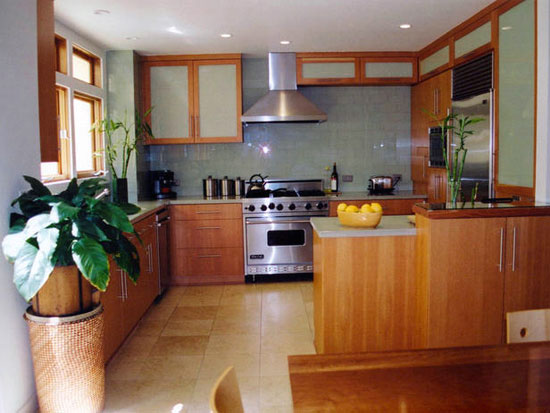 indian-small-home-interior-design-ideas1