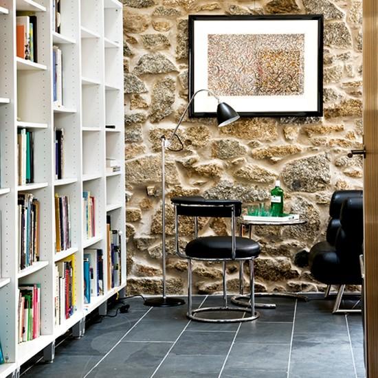 living-room-wall-modern-25-beautiful-homes1