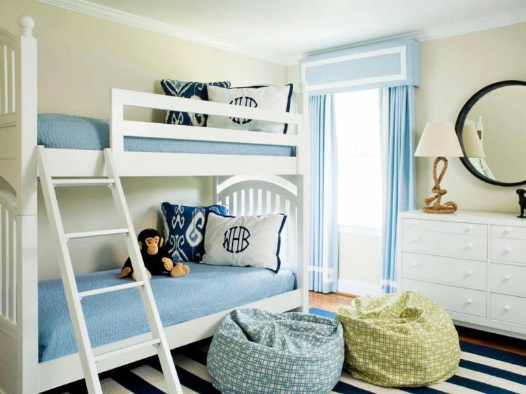 Original_Liz-Carroll-Neutral-Boys-Room-Bunk-Beds_s4x3.jpg.rend.hgtvcom.1280.960.jpeg