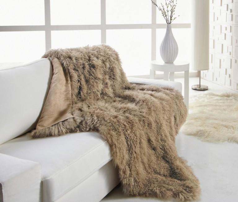 lambskin-throw-couch-924x784.jpg