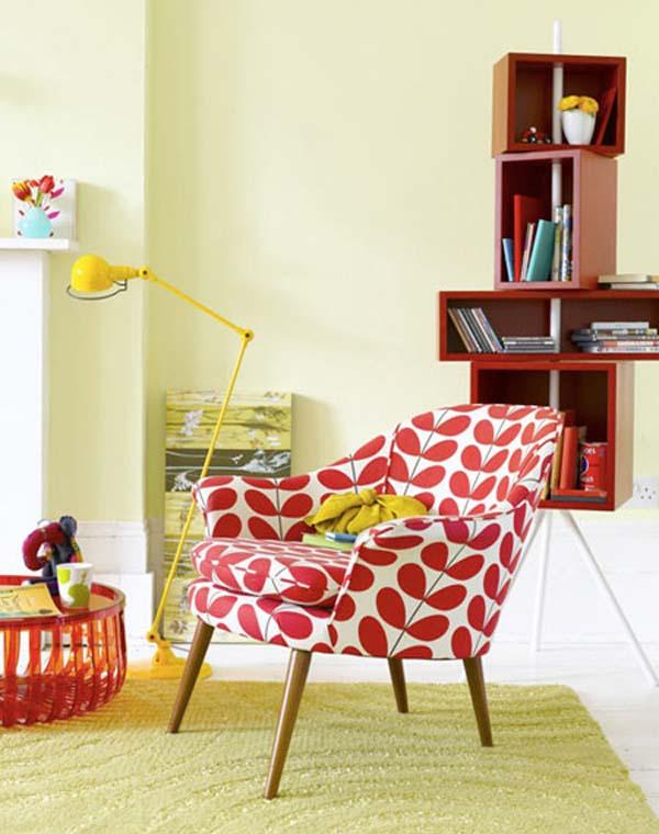 modern-upholstery-fabrics-3.jpg