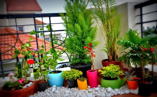 balcony-garden-home-design-wonderfull-best.jpg