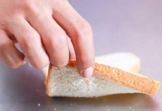 bread-broken-glass.jpg