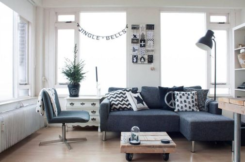 ikea-living-room-furniture