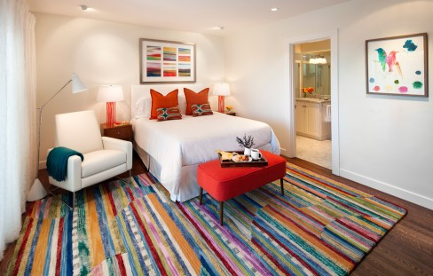 rug-for-guest-bedroom