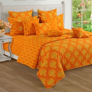 148465174882956347-color-life-bedsheet
