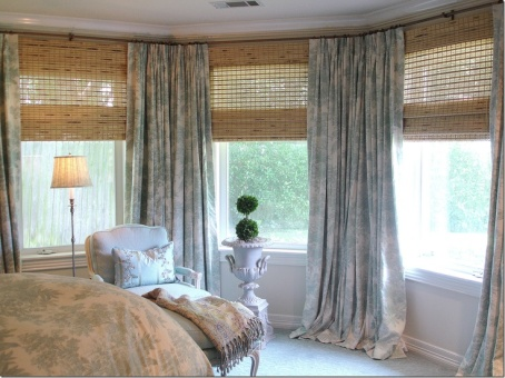 Spectacular Curtain Trends Of 2017 Home And Heart By