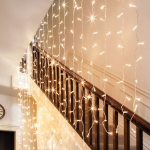 CC3-2YW-Regular-Warm-White-LED-Connectable-Curtain-Light-In-Hallway-Staircase_P1