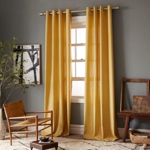 linen-cotton-grommet-curtain-desert-marigold-c