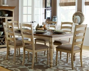 Wonderful-Country-Style-Dining-Sets-Country_Style_Dining_Furniture_5372_Home_Elegance