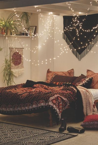 48-refined-boho-chic-bedroom-designs-13