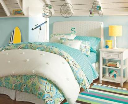 beach-themed-room-dividers