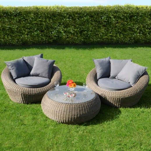 Garden-Rattan-Outdoor-Furniture