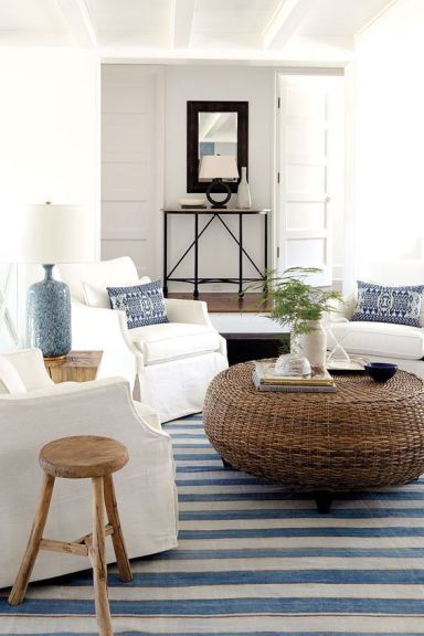 one-room-challenge-white-swivel-chairs
