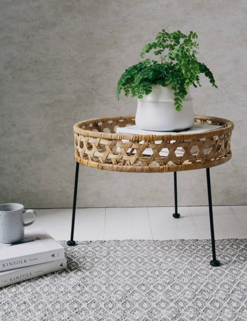 rattan_side_table