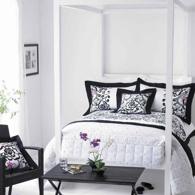 black-white-gray-bedroom-decor-design-idea-elegant-chic-modern-minimalistic-interesting-inspiration-unique-color-combination-feminine.jpg