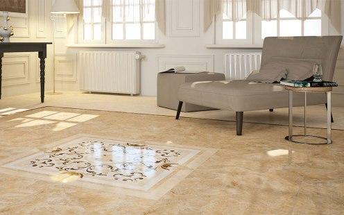 ceramic-floor-1