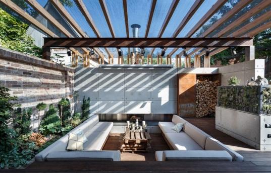 Lounge-Zone-designrulz-4 (1).jpg