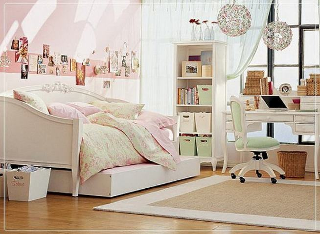 Room-Decoration-Ideas-for-Teenage-Girls-Bedroom.jpg