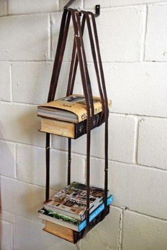 Belt-bookshelf.jpg