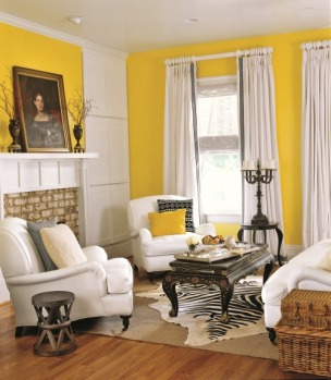 54eb5c570e41b_-_clx0206nic005-yellow-living-room-xln
