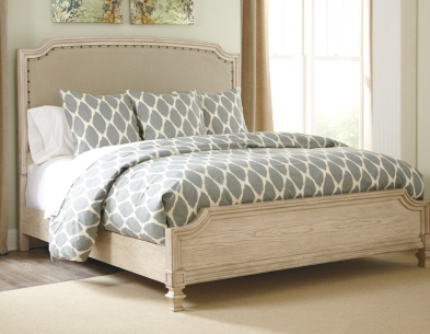 cream-bedroom-for-awesome-cream-colored-bedroom-furniture