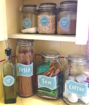 kitchen-labels1