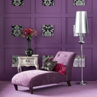 living-ideas-purple-rooms-liege-gepoltsert-wanddeko-floor-lamp-dekokissen