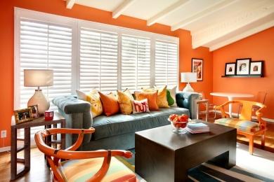 Orange-Living-Rooms7