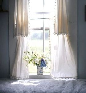 00117b336dde3c9c6c50458d7de1e45c--layered-curtains-cute-curtains