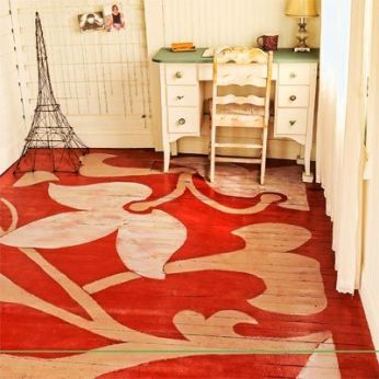e49462b5a33c1e18d8e3fee1590ad228--painted-plywood-floors-painted-rug