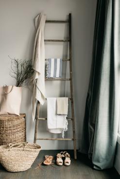 ladder-home-decor-ideas11.png