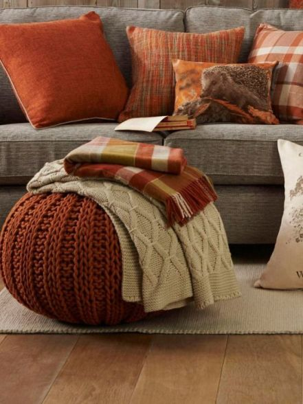 Autumn Cushions.jpg