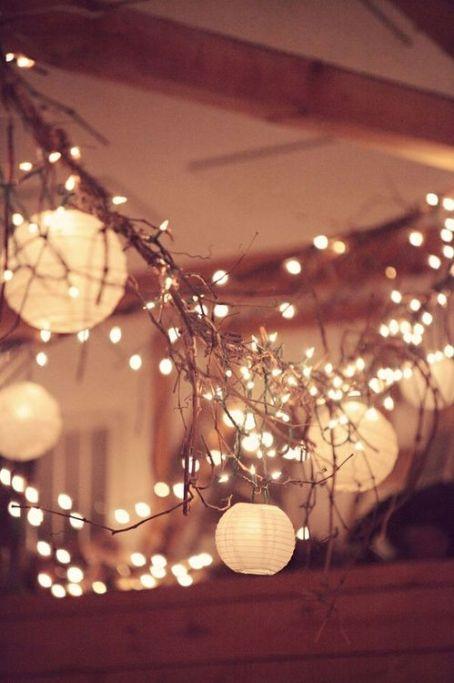 Paper lights.jpg