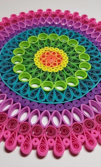 paper-quilled-rangoli.jpg