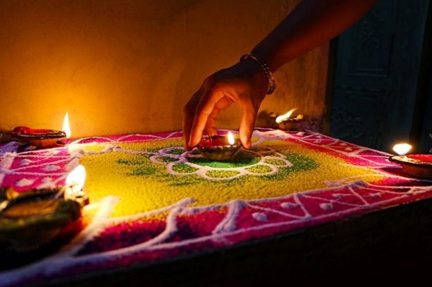 Powder Rangoli 3.jpg