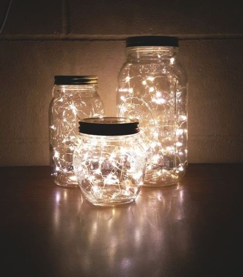 Skipper Fairy lights.jpg