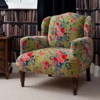 linen sofa cover.jpg