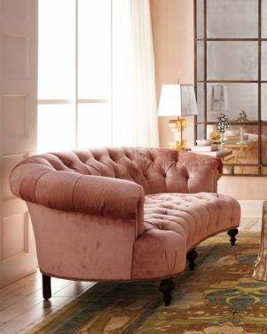 Silk sofa.jpg