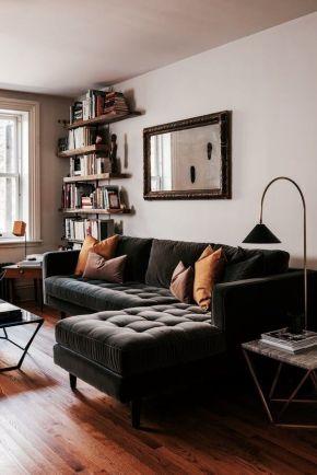 woolen sofa.jpg