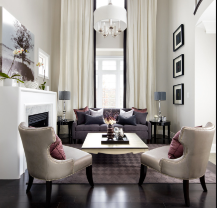 Perfect-Accent-Chairs-And-Matching-Pillows-65-About-Remodel-Dining-Room-Inspiration-with-Accent-Chairs-And-Matching-Pillows.jpg