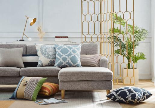 Trellis-Pattern-Cushion-D2.png